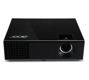 Jual Proyektor Acer X1273G