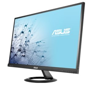 Jual LED Monitor Asus VX279H