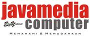 Javamedia Computer
