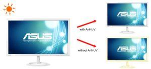 Jual LED Monitor Asus VX238HW