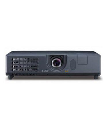 Proyektor Viewsonic PRO9500