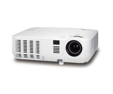 Proyektor Microvision MX230