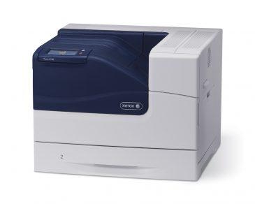 Printer Xerox Phaser 6700