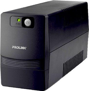 UPS Prolink Pro-700 SFC