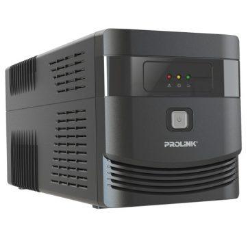 UPS Prolink Pro-1200 SFC