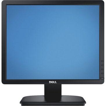 Monitor LED 17″ DELL E1715S