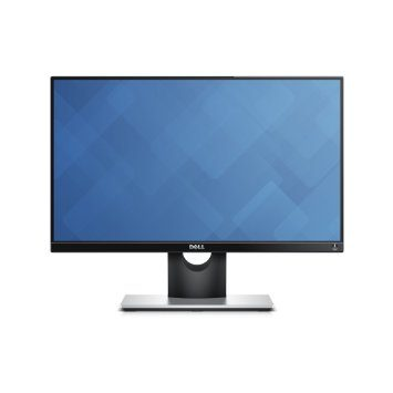 Monitor LED 22″ DELL S2216H