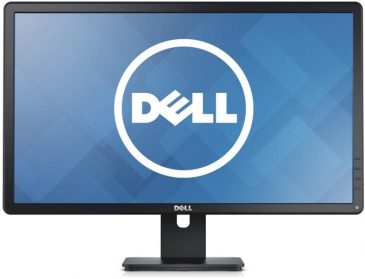 Monitor LED 23″ DELL S2316H