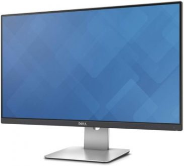 Monitor LED 24″ DELL S2415H