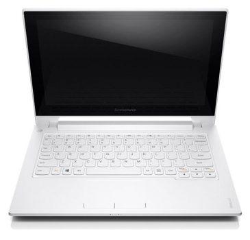 Laptop LENOVO S210