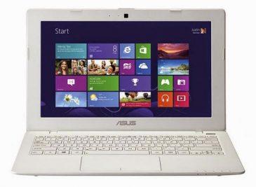 Laptop ASUS X200CA